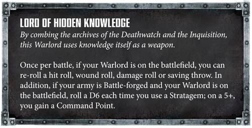40kdeathwatch-may3-hiddenknowledge1r