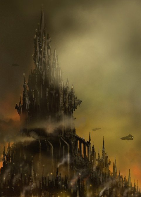 hive_city_spires___w40k__by_derbz-db2lc7l543819605.jpg