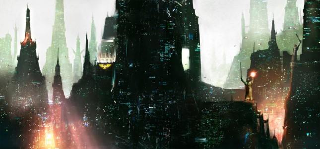 lars-rune-jorgensen-imperial-hive-city-by-larsrune-db38zc4